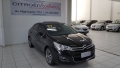 120_90_citroen-c4-lounge-exclusive-1-6-thp-flex-aut-16-17-5-3