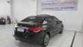 120_90_citroen-c4-lounge-exclusive-1-6-thp-flex-aut-16-17-5-4