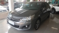 120_90_citroen-c4-lounge-exclusive-1-6-thp-flex-aut-16-17-9-1