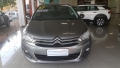 120_90_citroen-c4-lounge-exclusive-1-6-thp-flex-aut-16-17-9-2