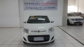 120_90_fiat-palio-attractive-1-0-evo-flex-15-16-45-2