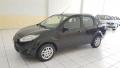 120_90_ford-fiesta-sedan-1-6-flex-10-11-62-1