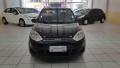 120_90_ford-fiesta-sedan-1-6-flex-10-11-62-2