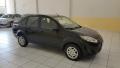 120_90_ford-fiesta-sedan-1-6-flex-10-11-62-3