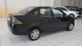 120_90_ford-fiesta-sedan-1-6-flex-10-11-62-4