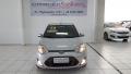 120_90_ford-fiesta-sedan-1-6-rocam-flex-14-14-5-2