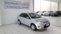 120_90_ford-fiesta-sedan-1-6-rocam-flex-14-14-5-3
