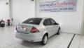 120_90_ford-fiesta-sedan-1-6-rocam-flex-14-14-5-4