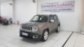 120_90_jeep-renegade-limited-1-8-e-torq-flex-aut-16-17-2-1