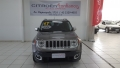 120_90_jeep-renegade-limited-1-8-e-torq-flex-aut-16-17-2-2