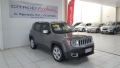 120_90_jeep-renegade-limited-1-8-e-torq-flex-aut-16-17-2-3