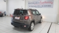 120_90_jeep-renegade-limited-1-8-e-torq-flex-aut-16-17-2-4