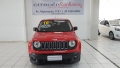 120_90_jeep-renegade-sport-1-8-flex-aut-15-16-45-2