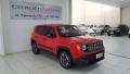 120_90_jeep-renegade-sport-1-8-flex-aut-15-16-45-3