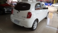 120_90_nissan-march-1-6-16v-sv-cvt-flex-16-17-1-4