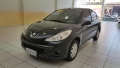 120_90_peugeot-207-hatch-xr-s-1-4-8v-flex-09-09-15-1