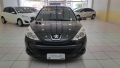 120_90_peugeot-207-hatch-xr-s-1-4-8v-flex-09-09-15-2