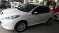 120_90_peugeot-207-sedan-xs-1-6-16v-flex-aut-12-13-7-1