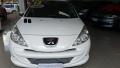 120_90_peugeot-207-sedan-xs-1-6-16v-flex-aut-12-13-7-2