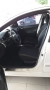120_90_peugeot-207-sedan-xs-1-6-16v-flex-aut-12-13-7-3