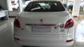120_90_peugeot-207-sedan-xs-1-6-16v-flex-aut-12-13-7-4