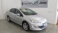Peugeot 408 Allure 2.0 16V (aut)(Flex) - 15/15 - 46.990