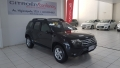 120_90_renault-duster-outdoor-1-6-16v-flex-14-15-62-3
