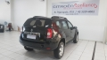 120_90_renault-duster-outdoor-1-6-16v-flex-14-15-62-4