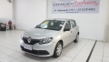 120_90_renault-sandero-authentique-1-0-12v-sce-16-17-4-1