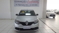 120_90_renault-sandero-authentique-1-0-12v-sce-16-17-4-2