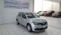120_90_renault-sandero-authentique-1-0-12v-sce-16-17-4-3