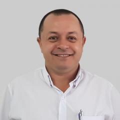 80_60_vendedor-joao-carlos