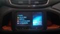 Chevrolet Onix 1.4 LTZ SPE/4 [10]