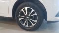 Chevrolet Onix 1.4 LTZ SPE/4 [05]