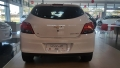 Chevrolet Onix 1.4 LTZ SPE/4 [07]