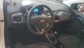 Chevrolet Onix 1.4 LTZ SPE/4 [08]