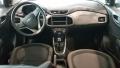 Chevrolet Prisma 1.4 SPE/4 LT [04]
