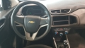 Chevrolet Prisma 1.4 SPE/4 LT [07]