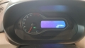 Chevrolet Prisma 1.4 SPE/4 LT [08]