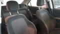 Chevrolet Prisma 1.4 SPE/4 LT [09]
