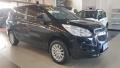 Chevrolet Spin LT 5S 1.8 (Aut) (Flex) - 13/13 - 37.890