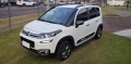 Citroen Aircross 1.6 16V Shine BVA (Flex) - 16/17 - 61.990