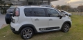 120_90_citroen-aircross-1-6-16v-shine-bva-flex-16-17-10-2