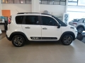 120_90_citroen-aircross-1-6-16v-shine-bva-flex-16-17-21-4
