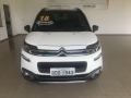 120_90_citroen-aircross-1-6-16v-shine-flex-aut-17-18-13-1