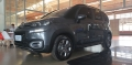 Citroen Aircross 1.6 16V Shine (Flex) (Aut) - 17/18 - 68.990