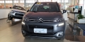 120_90_citroen-aircross-1-6-16v-shine-flex-aut-17-18-5-3