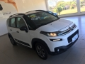 120_90_citroen-aircross-1-6-16v-shine-flex-aut-18-18-4