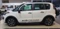 120_90_citroen-aircross-exclusive-1-6-16v-flex-aut-15-15-6-4