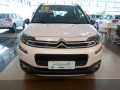 120_90_citroen-aircross-shine-bva-1-6-16v-flex-15-16-5-1